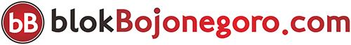 Logo blokBojonegoro.com