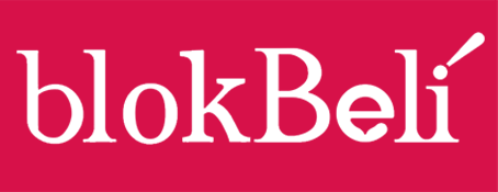 Logo Blokbeli
