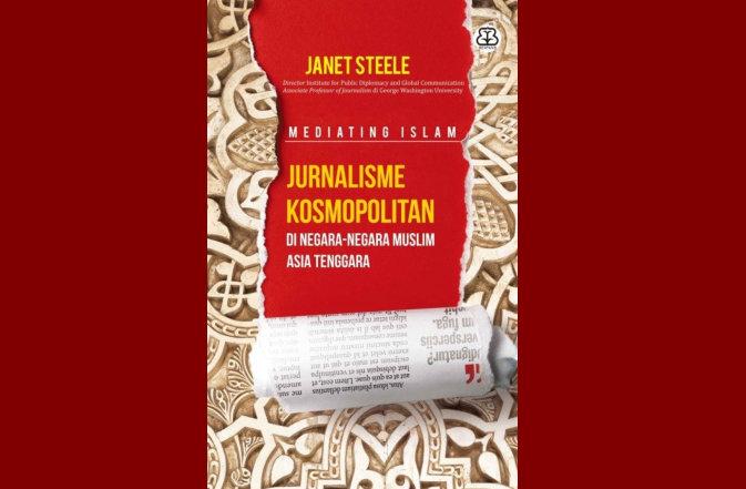 Mengurai Gagasan Keislaman dalam Media