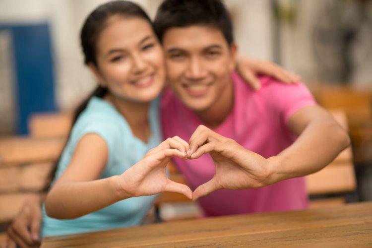 4 Kunci Hubungan Sehat Nan Harmonis