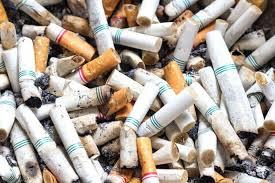 Mungkinkah Perokok Berat Bisa Berhenti Merokok? Cek Solusinya