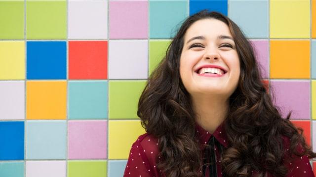 10 Hal Sederhana yang Bisa Membuat Anda Lebih Bahagia dalam Hidup