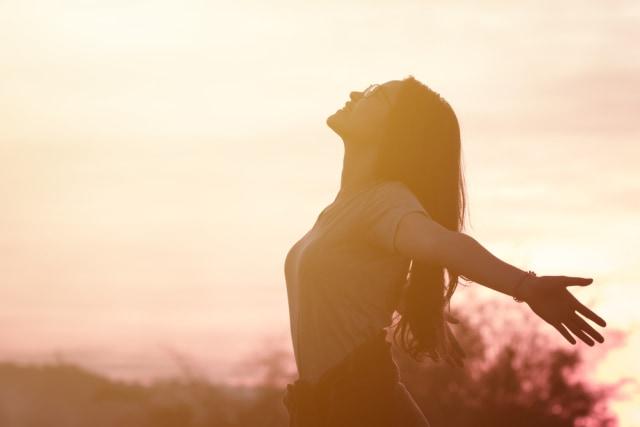 5 Pemikiran Tak Sehat yang Harus Anda Buang Jika Ingin Lebih Bahagia