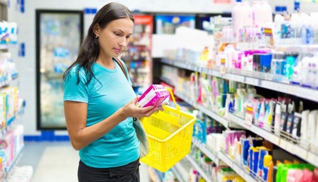 Belum Tentu Hamil, Ini 8 Sebab Anda Telat Menstruasi