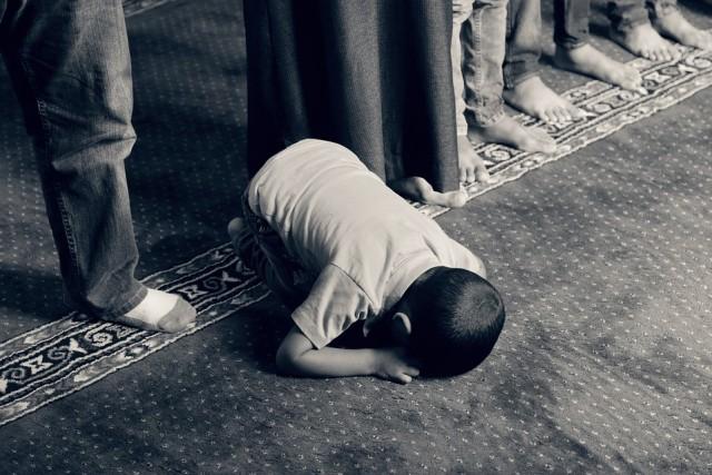 5 Tips Siapkan Fisik jelang Puasa Ramadan