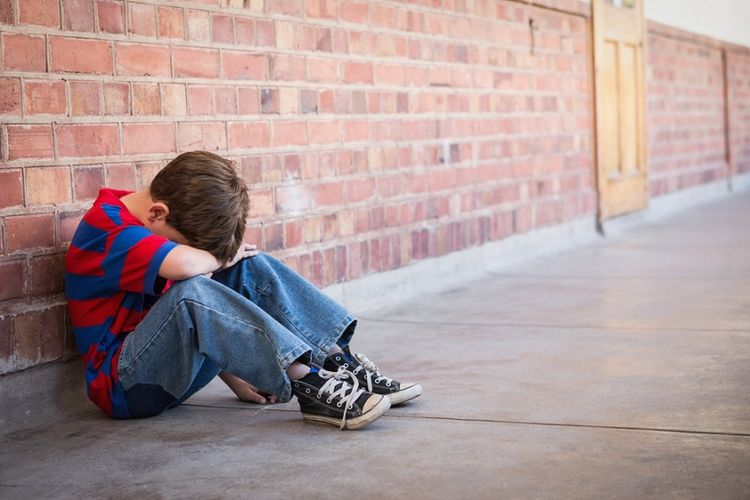 11 Tips untuk Menghindari Kehilangan Anak Saat Berlibur