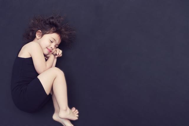 4 Hal Penting yang Sering Terlewat dari Tumbuh Kembang Anak