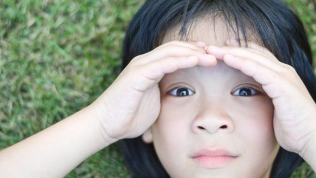 4 Mitos yang Masih Dipercaya tentang Mendisiplinkan Anak