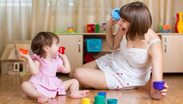3 Cara Mengenali Bakat Anak Menurut Psikolog