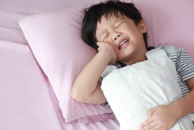 Masalah Gigi dan Mulut yang Sering Dialami Anak