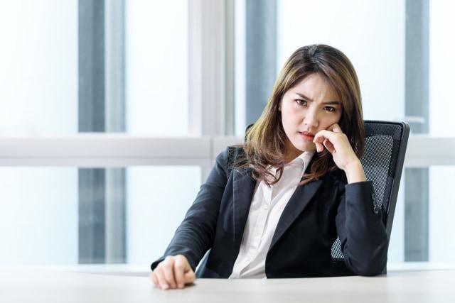 Tips Mengatur Emosi Agar Lebih Bijaksana dalam Bertindak