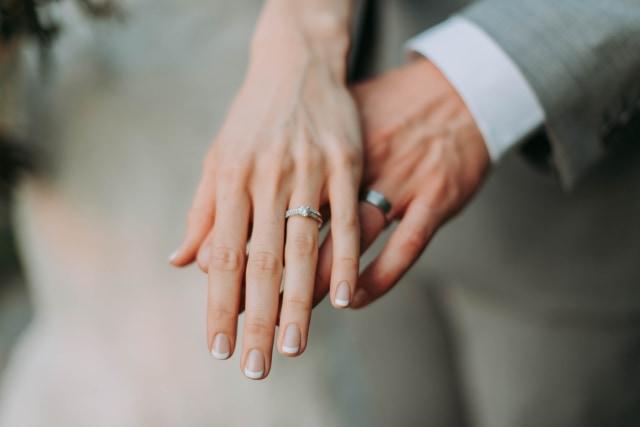 Berencana Menikah Tahun 2020, Sudah Siap?