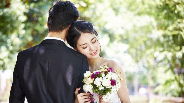 Mantan Menikah Duluan? Ini 5 Hal yang Tidak Boleh Dilakukan