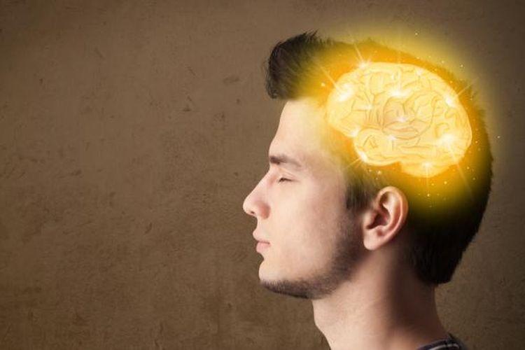 Selain Teka-teki Silang, Ini Cara Terbaik Menjaga Kesehatan Otak