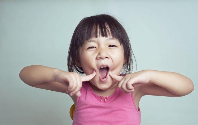 Mengenal Karakter Anak Berdasarkan Hari Lahirnya