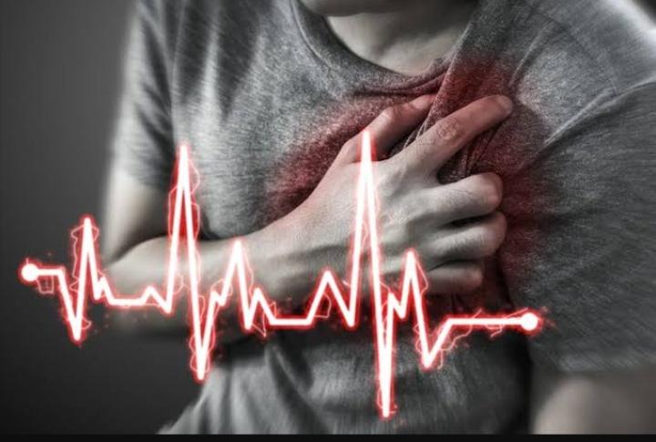 Serangan Jantung Tiba-Tiba Kerap Tidak Diketahui Penderita