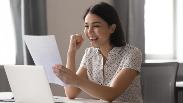 4 Stereotip Wanita Karier yang Harus Diubah