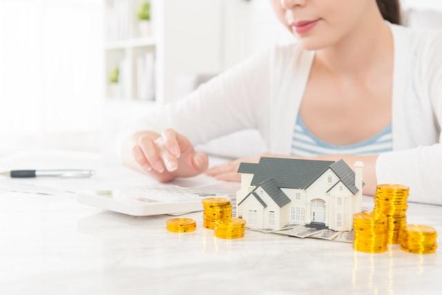 Kesalahan Keuangan yang Dilakukan Perempuan dan Cara Mengatasinya