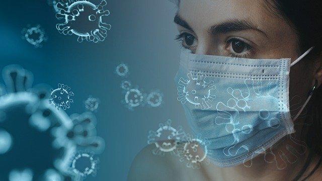 Cara Meningkatkan Daya Tahan Tubuh Agar Terhindar dari Virus Corona
