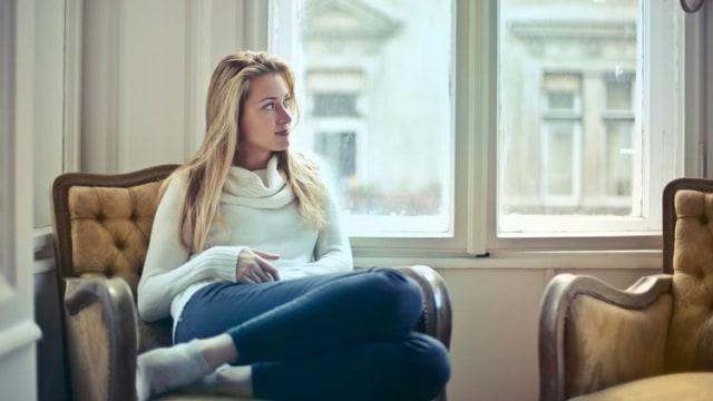 5 Pikiran Negatif yang Dapat Merusak Sebuah Hubungan