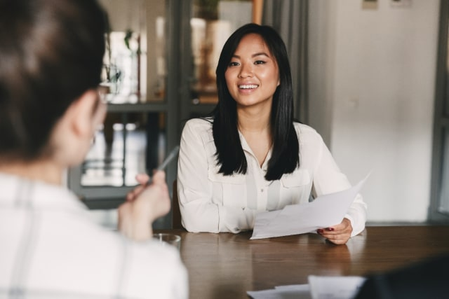5 Tips Sukses Wawancara Kerja setelah Kamu Kena PHK