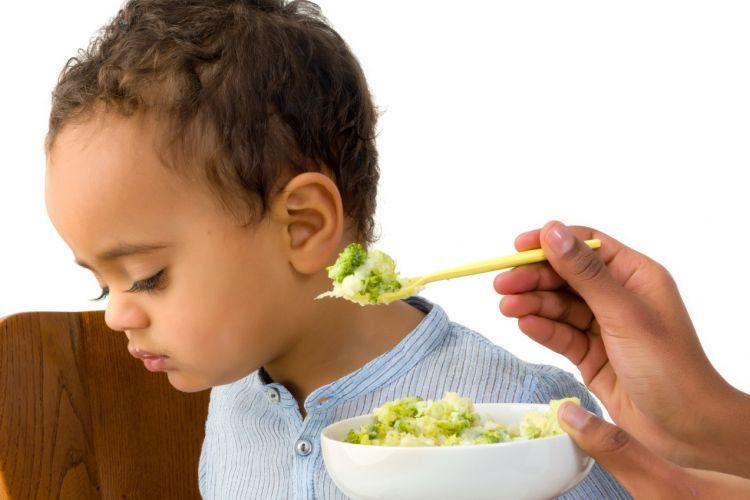 6 Masalah Makan pada Balita dan Cara Mengatasinya