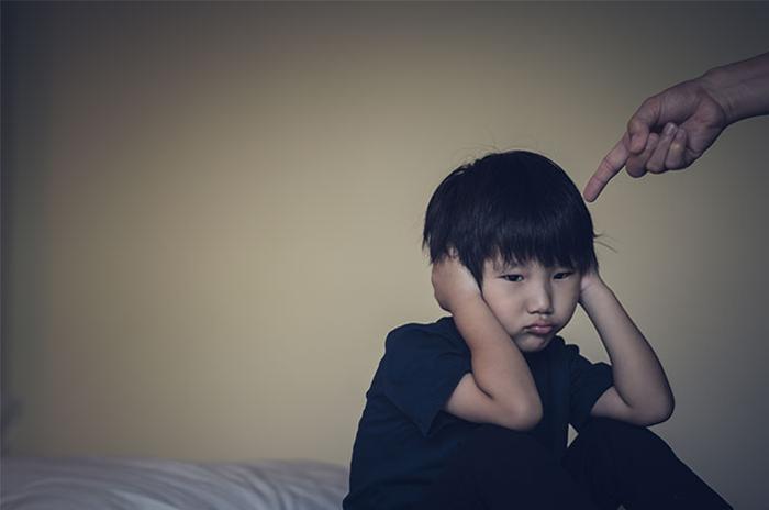 6 Tips Mengasuh Anak agar Tidak Sering Berbohong