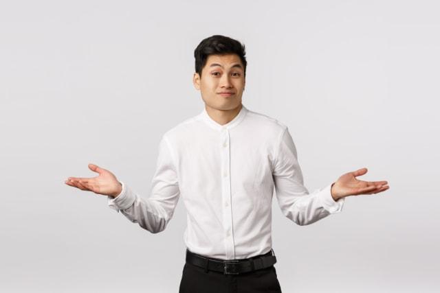 5 Ciri-ciri Pria Toxic yang Sebaiknya Dihindari karena Bisa Bikin Kamu Sengsara