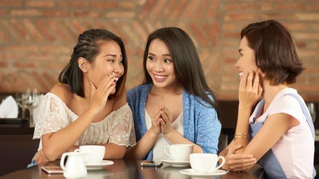 Terlalu Toxic, Ini 7 Tipe Teman yang Sebaiknya Kamu Dihindari