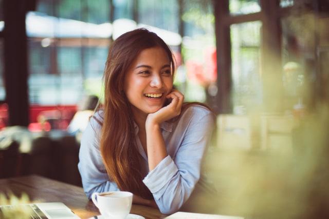 Ikuti 3 Tips Ini untuk Mengusir Mood Kamu yang Buruk