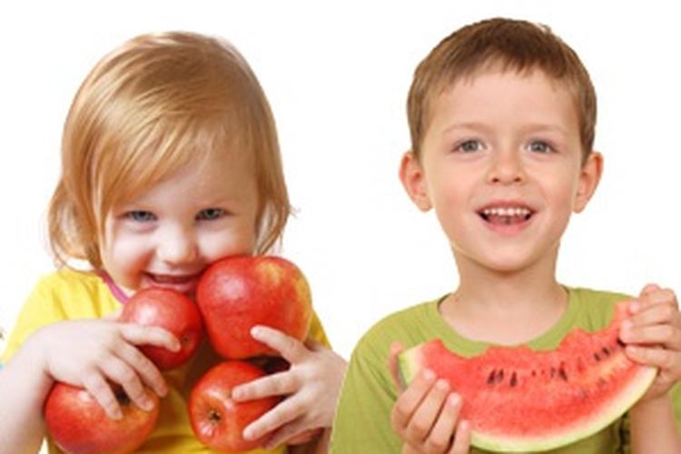 6 Penyebab Bau Mulut pada Anak dan Cara Mengatasinya