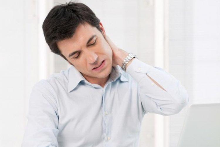Hindari, 14 Kebiasaan yang Tak Disadari Bisa Menghambat Karier