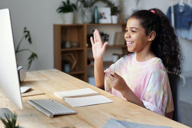 9 Cara untuk Bantu Anak Atasi Kecemasan Jelang Ujian