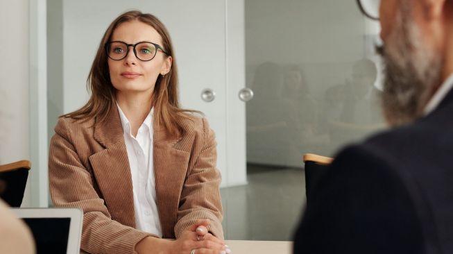 Ini 5 Cara Menjaga Kebugaran Tubuh Wanita Karier!