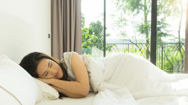 Mengulas Sisi Kesehatan Tidur Siang: Mulai dari Dampak Hingga Manfaat