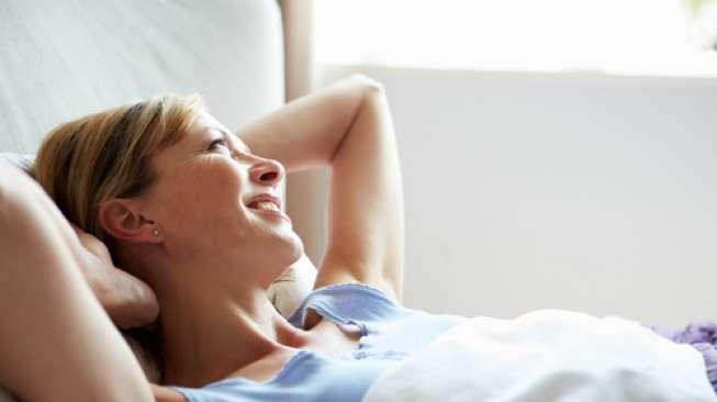 Lebih Sehat dengan Bangun Pagi, Begini Cara Menjadi Morning Person