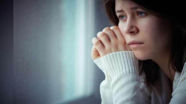 Mengatur Emosi Bisa Mengurangi Ketidaknyamanan, Berikut 3 Strateginya!