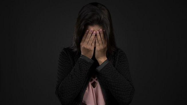 Ketahui 5 Tanda Umum Seseorang Alami Depresi Klinis