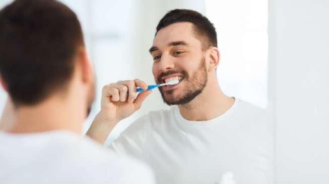 Selain Bau Mulut, Waspada 3 Masalah Kesehatan Ini Jika Malas Menyikat Gigi