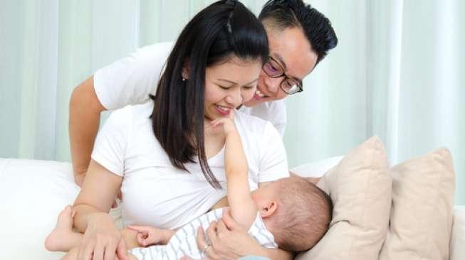 Simak! 7 Alasan Utama Mengapa ASI Penting untuk Bayi