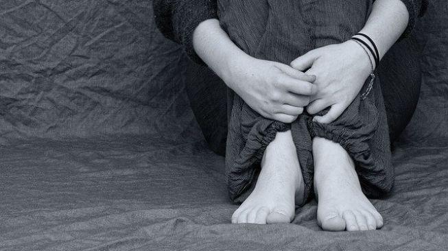 Otak Masih Berkembang, Ini Alasan Gangguan Mental Banyak Dialami Remaja