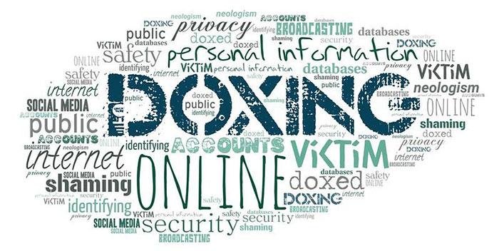 Dua Akun IG Dilaporkan Nusadaily.com Atas Dugaan Serangan Doxing ke Jurnalisnya