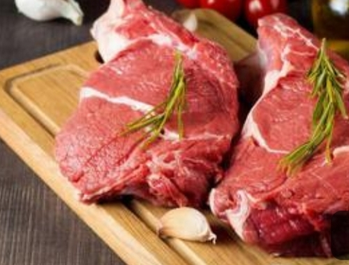 Plus Minus Konsumsi Daging Sapi bagi Kesehatan