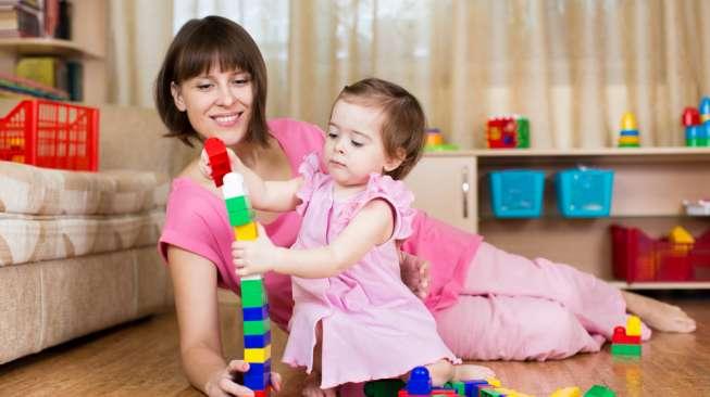 Tumbuh Kembang Anak Bisa Terganggu Hingga Dewasa Jika Hal Ini Terjadi