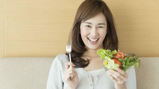 Sering Alami Hormon Tidak Seimbang, Coba Konsumsi 5 Makanan Ini