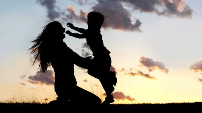 5 Tantangan Ibu Selama 1000 Hari Pertama Kehidupan Anak