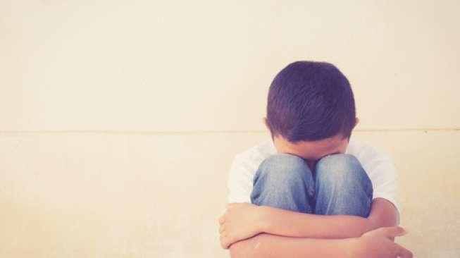 Anak Jadi Korban Bullying, Bagaimana Sebaiknya Orangtua Bersikap?