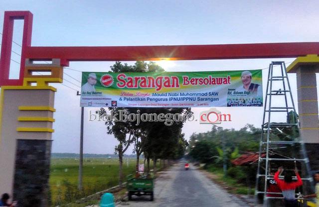 sarangan1