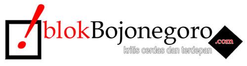 logo-bb-kecil