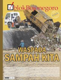 Tabloid bB Edisi September 2014